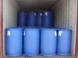 Produto químico Lauryl do detergente do sulfato do éter do sódio de SLES 70%