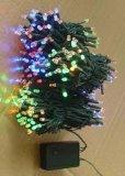 クリスマスの照明(ST-L300CLED)