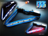 LED ペット用の長さ( PET 安全性)
