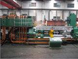 Double Action presse d'Extrusion de cuivre (12)