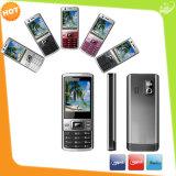 Teléfono dual de SIM (RX3830)