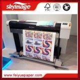 """Mutoh imprimante à jet d'encre de largeur de Rj 900X véritable 42 """""""