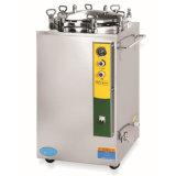 Sterilizzatrice Autoklav 100litres, China-medizinischer Dampftopf-Sterilisator