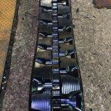 Piste di gomma (T320X86Kx52) per uso della macchina del caricatore del manzo di pattino