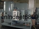 윤활유 기름 정화기 (TYA-250)