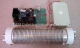 Ozon-Generator-Luft/Wasser-Reinigungsapparat (SY-G280)