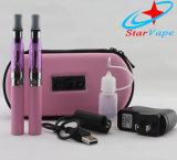 Electroni Cigarette EGO en gros CE5 EGO CE4 Kit de démarrage