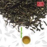 Haute qualité et populaire chinoise du Yunnan Op Thé vert (Norme UE)