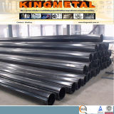 (ASTM A106 / A53 / API5L) Gr. B Od 21.3mm Seamless Carbon Steel Pipe