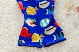 Elevada Elasticidade Kids Boy calções de banho no preço mais baixo