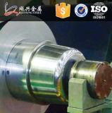 bobine en acier de transformateur de silicium de faisceaux de silicium en acier de transformateur