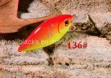 جذّابة يستعصي طعم - صيد سمك طعم - [فيش تكل] - [كنك55ف]