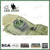 тактический облегченный Backpack оводнения 2.5 3L для бежать и Hiking