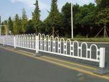 PVC Coated 또는 Galvanized Protable Fence