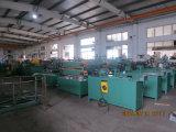Механически нержавеющая машина трубы пробки гибкия рукава производящ линию