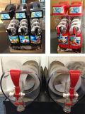 Filterglocke-Eis-Wasser-Maschine des Schlamm-Hersteller-2