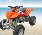 (ZL-ATV ATV200B)