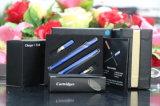 Cigarro electrónico 510-T Kit com todas as cores