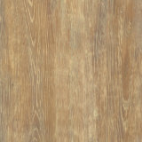 2mm Rustic Wood Pattern Glue Down Dry Back PVC Vinyl