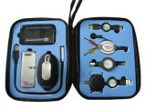 Kit d'outils USB (DEO-UTK032)