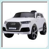 Авторизованные Audi Q7 лицензии автомобильной аккумуляторной батареи