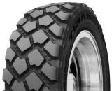 트럭 타이어 - Try66