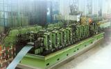 Molino de tubo de molino de tubo (ZG114/ZG76/ZG165)