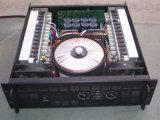 음향 기재 직업적인 전력 증폭기, AMP, PA (LA350/450/650/850/600/900/1200)