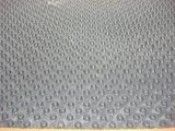 Producto de rodadura de la línea de extrusión de PVC