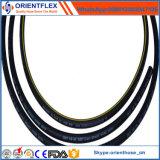 La pression hydraulique haute pression flexible de frein (SAE J1401)