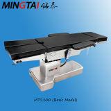 2013 Mt2200 전기 유압 작동 테이블