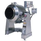 Автоматическая жарки и смешения машины (KUP-60)