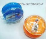 Реверсивный режим карандашом (CD)001643 устройства для заточки ножей