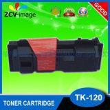 Fs1030d (TK120)のための互換性のあるレーザーのトナー