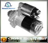日産Qr25のための真新しい自動車部品の始動機OEM 23300-8h300 23300-8j001