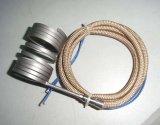 Elemento de aquecimento quente eletrônico profissional por atacado do calefator de bobina do calefator do corredor