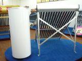 機械(QVC)を運ぶ太陽水Heatercuumを立てるVaFree