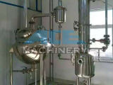 Concentrador líquido do estilo da esfera do concentrado da medicina da leiteria (ACE-ZFQ-QX)