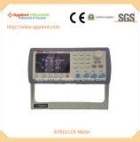 디지털 Lcr 미터 Applent 최고 고급 제품 (AT810)