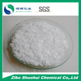 Polycarboxylate Macromonomer Hpeg2400
