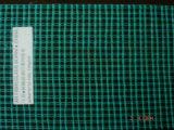 Materiale favorevole all'ambiente 4&times della parete; Maglia della vetroresina 4