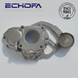 産業アルミニウム製品のうまく設計された鋳造型