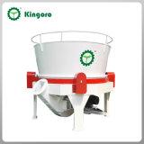 tagliatrice rotativa della paglia del mais 3.5t/H