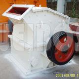 De Stenen Maalmachine van de Hamer van de Fijnheid PCX (pcx-8080)
