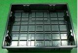 Máquina plástica automática de Thermoforming de los accesorios del coche de los accesorios del coche