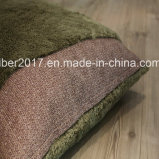 دافئ ليّنة كلب حصير كبير كلب سرير محبوب شريكات كلب أريكة