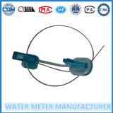 Kleurrijke Plastic Verbindingen voor de Meter van het Water