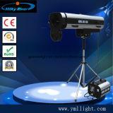 15r 330W Follow Light