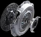 Hot Sale VW Embreagem Frente Embreagem Cubra Embreagem Placa de pressão Embreagem Conjunto com 31210-12062 31210-16030 31210-20551-71 31210-60120 VW109