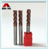 Commerce de gros des outils de découpe CNC Hiboo plat pour le traitement de pièces automobiles